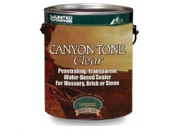 CANYON TONE CLEAR