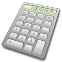 calculator1.png