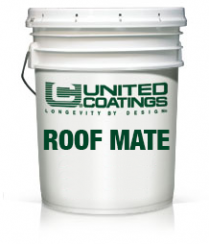 ROOF_MATE-209x244.png