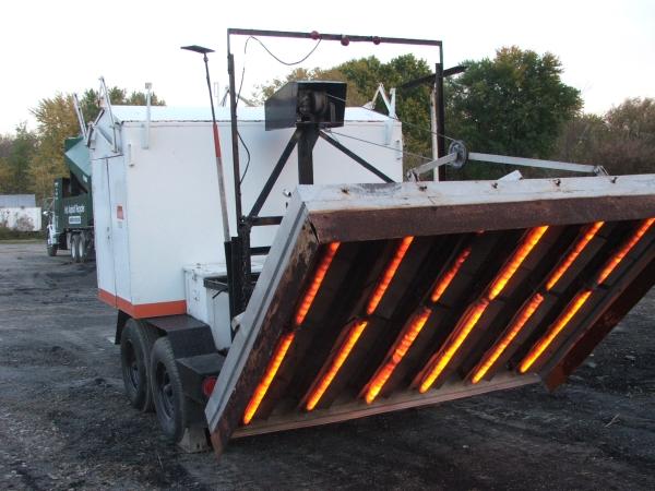 термос-бокс для асфальтобетона купить, термос-бункер для асфальта, термос-бункер для асфальта купить, асфальтовый рециклер, асфальтовый рециклер на прицепе, асфальтовый рециклер на шасси, рециклер грузовик асфальт, рециклер ручной для асфальтобетона, термосбункер для асфальтобетона, хотбокс для асфальтобетона, ящик для нагрева асфальтобетона, инфракрасная печь для асфальтобетона, печка для асфальта, бункер для регенерации асфальта, термобокс для асфальта, ресайклер для асфальта, печка рециклер для асфальта, оборудование для инфракрасной регенерации, установка для инфракрасной регенерации, нагрева асфальта, бункер для хранения асфальта, бокс для хранения асфальта, оборудование для регенерации асфальта,