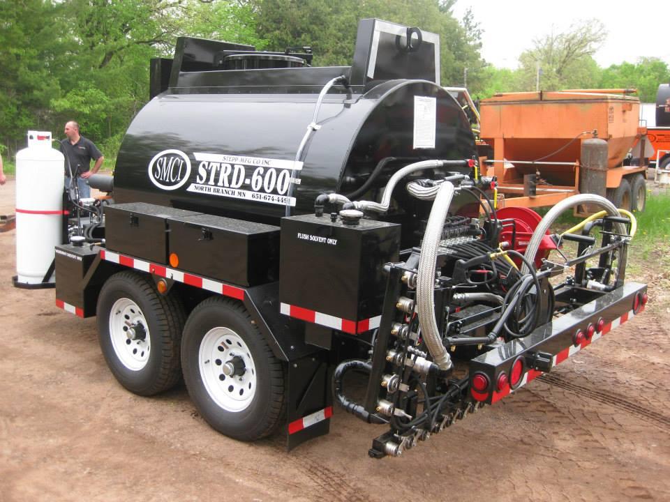 термос-бункер для асфальта, термос-бункер для асфальта купить, асфальтовый рециклер, асфальтовый рециклер на прицепе, асфальтовый рециклер на шасси, рециклер грузовик асфальт, рециклер ручной для асфальтобетона, термосбункер для асфальтобетона, купить термос-бункер рециклер, купить термос-бункер HT-450, термос бункер для асфальта купить, термос-бокс для асфальта купить, термос-бункер на 2т для асфальта, термос-бункер для асфальта на 3т купить, купить термос-бункер рециклер для асфальта, бокс рециклер асфальт, купить асфальтовый рециклер, купить асфальтовый рециклер на прицепе, асфальтовый рециклер на шасси,