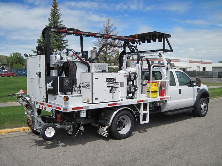 купить асфальтовый рециклер на прицепе, купить асфальтовый рециклер на колесах, купить асфальтовый переработчик, купить асфальтовый рециклер на шасси, продажа асфальтовый рециклер на прицепе, вторичный переработчик асфальта, купить термос-рециклер для асфальта, продажа термос-рециклера для асфальта, термос-ящик для асфальта купить,